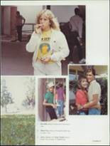 Nathaniel Narbonne High School Class of 1983 Reunions - Yearbook Page 8