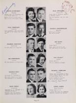 1939 McKinley High School Yearbook Page 48 & 49