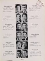 1939 McKinley High School Yearbook Page 98 & 99