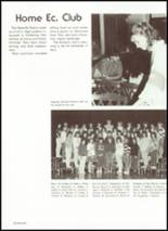 1988 Sheffield High School Yearbook Page 24 & 25