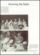 1988 Sheffield High School Yearbook Page 26 & 27
