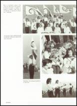 1988 Sheffield High School Yearbook Page 30 & 31