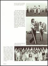 1988 Sheffield High School Yearbook Page 32 & 33