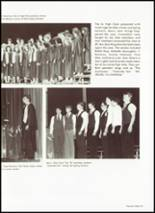 1988 Sheffield High School Yearbook Page 34 & 35