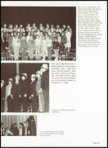 1988 Sheffield High School Yearbook Page 36 & 37