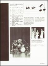 1988 Sheffield High School Yearbook Page 40 & 41