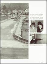 1988 Sheffield High School Yearbook Page 48 & 49