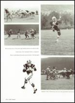 1988 Sheffield High School Yearbook Page 64 & 65