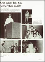 1988 Sheffield High School Yearbook Page 100 & 101