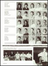 1988 Sheffield High School Yearbook Page 104 & 105
