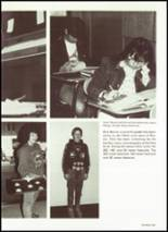 1988 Sheffield High School Yearbook Page 146 & 147
