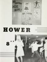 Eisenhower High School Class of 1968 Reunions - Yearbook Page 6