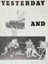 Eisenhower High School Class of 1968 Reunions - Yearbook Page 7