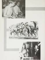 Eisenhower High School Class of 1968 Reunions - Yearbook Page 9