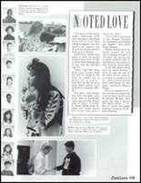 1990 Danville High School Yearbook Page 72 & 73