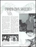 1990 Danville High School Yearbook Page 188 & 189