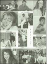 1992 Genoa Central High School Yearbook Page 28 & 29