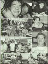 1992 Genoa Central High School Yearbook Page 38 & 39