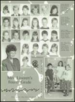 1992 Genoa Central High School Yearbook Page 62 & 63