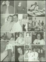 1992 Genoa Central High School Yearbook Page 112 & 113