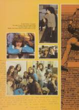 1979 Miller Great Neck North High School Yearbook Page 14 & 15