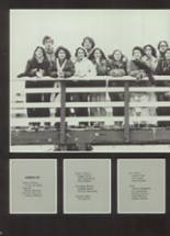 1979 Miller Great Neck North High School Yearbook Page 24 & 25