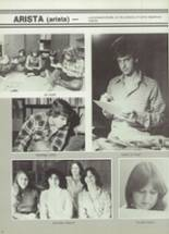 1979 Miller Great Neck North High School Yearbook Page 26 & 27