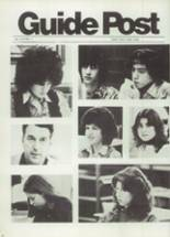 1979 Miller Great Neck North High School Yearbook Page 28 & 29
