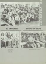 1979 Miller Great Neck North High School Yearbook Page 30 & 31