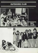 1979 Miller Great Neck North High School Yearbook Page 36 & 37