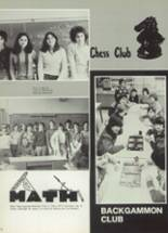 1979 Miller Great Neck North High School Yearbook Page 38 & 39