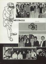 1979 Miller Great Neck North High School Yearbook Page 40 & 41