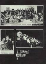 1979 Miller Great Neck North High School Yearbook Page 42 & 43