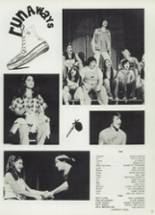 1979 Miller Great Neck North High School Yearbook Page 44 & 45