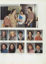 1979 Miller Great Neck North High School Yearbook Page 66 & 67