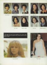 1979 Miller Great Neck North High School Yearbook Page 84 & 85