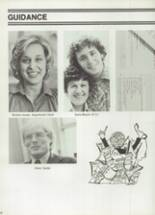 1979 Miller Great Neck North High School Yearbook Page 92 & 93