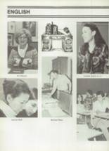 1979 Miller Great Neck North High School Yearbook Page 94 & 95