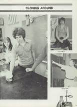 1979 Miller Great Neck North High School Yearbook Page 102 & 103