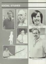 1979 Miller Great Neck North High School Yearbook Page 108 & 109