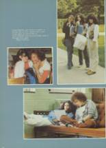 1979 Miller Great Neck North High School Yearbook Page 130 & 131