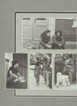 1979 Miller Great Neck North High School Yearbook Page 136 & 137