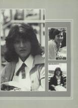 1979 Miller Great Neck North High School Yearbook Page 140 & 141