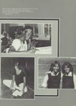 1979 Miller Great Neck North High School Yearbook Page 144 & 145