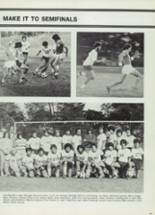 1979 Miller Great Neck North High School Yearbook Page 150 & 151