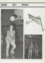 1979 Miller Great Neck North High School Yearbook Page 172 & 173