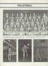 1979 Miller Great Neck North High School Yearbook Page 174 & 175