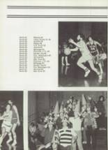 1979 Miller Great Neck North High School Yearbook Page 176 & 177