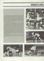 1979 Miller Great Neck North High School Yearbook Page 178 & 179