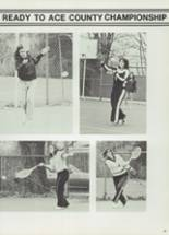 1979 Miller Great Neck North High School Yearbook Page 184 & 185